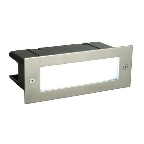 Double Insulated Outdoor Brick Lights